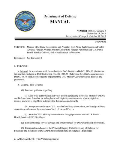 Documents Manuals C2ms Combat Casualty Medical Sentinels