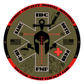 WC_PRIMARY_LOGO